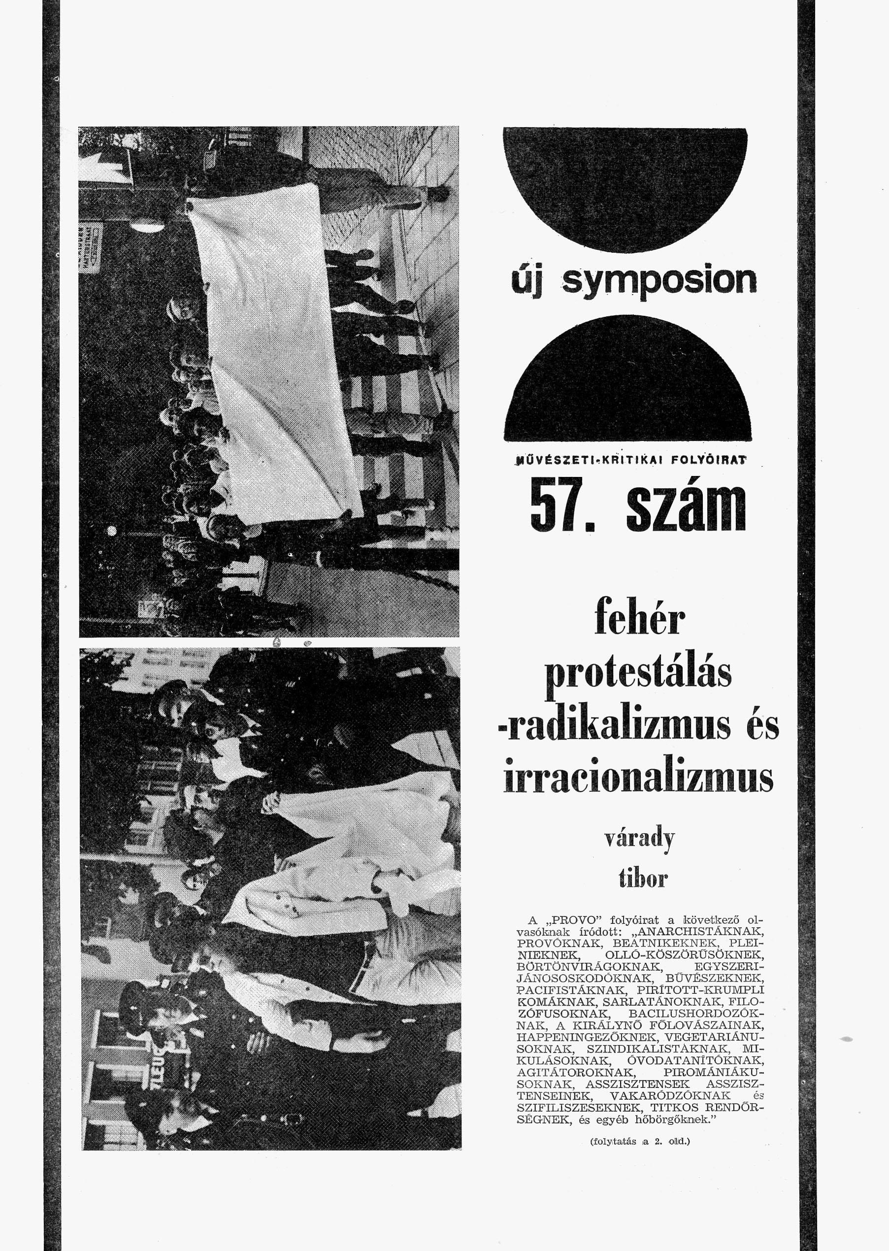 1970 57. szám