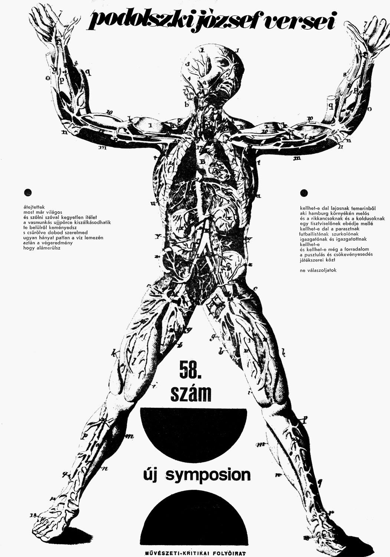 1970 58. szám