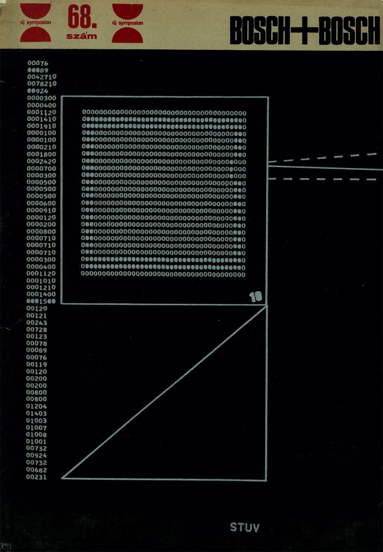 1970 68. szám