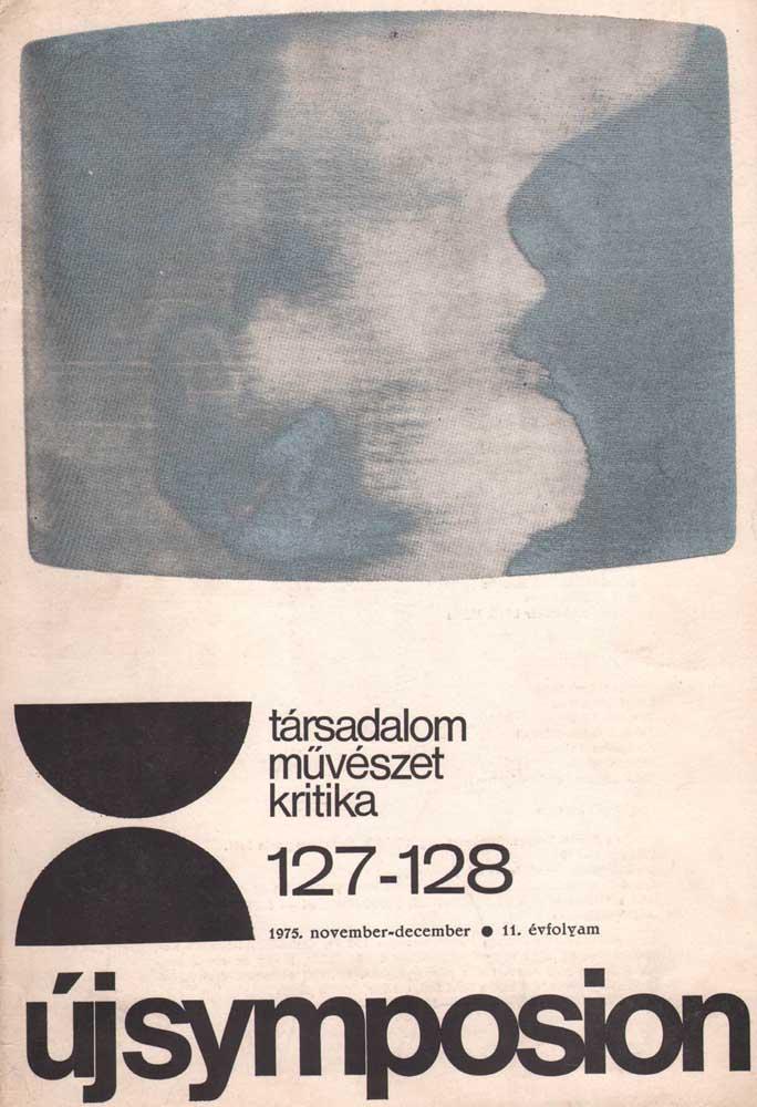 11. évfolyam 127–128. szám